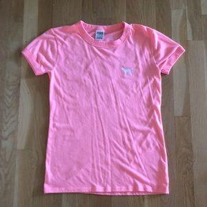 Pink XS T-shirt